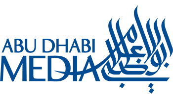 abu dhabi media