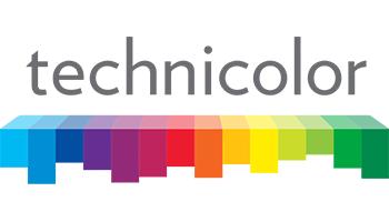 technicolor 1