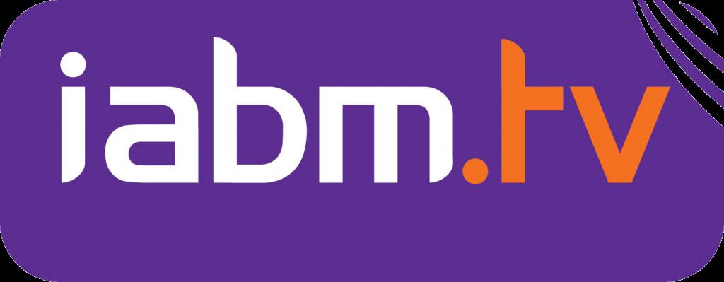 IABM.tv
