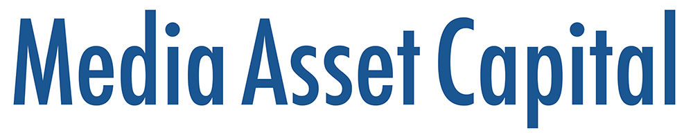 Media Asset Capital
